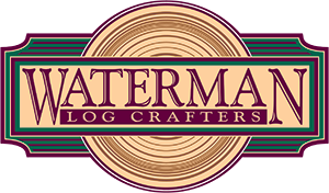Waterman Log Crafters